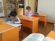 Детский сад РОДНИЧОК